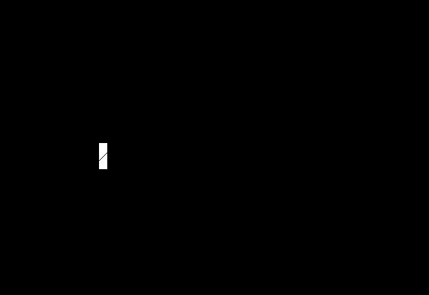 Transformerless Power Supply Circuit Diagram on Short Circuit Diagram
