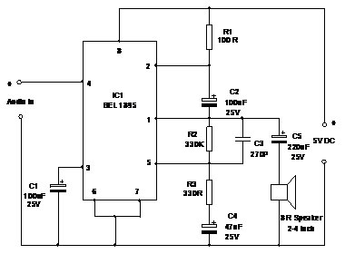 Hydraulic Pump Wiring Diagram further Nissan Altima Wiring Diagram And Body Electrical System Schematic as well B000JXKRR4 further 1282 additionally 41009. on 4 wire power unit remote