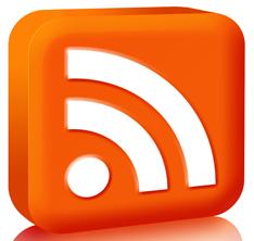 machine readable news feeds