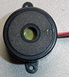 how to make a piezo buzzer work