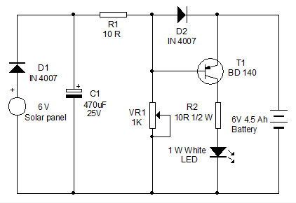 Series Parallel Battery Wiring Diagram besides High power regulator inverter circuit diagrams as well Solar Panel Electrical Schematic as well Solar Path Diagram additionally Power Supplies And Control Schematics 7768. on solar panel circuit diagram