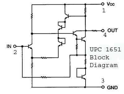 design your circuit  part vii  u2013 single ic fm transmitter