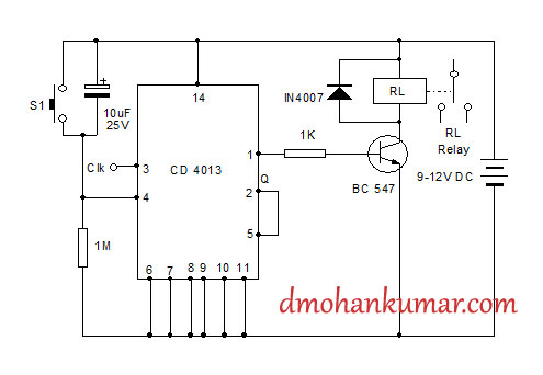 Ip Camera Wiring Diagram further Board Camera Wiring Diagram as well Cd 4013 Toggle Switch Design Trick 1 as well Cmos Camera Schematic as well Wiring Diagram Color Code For Security Camera The Wiring Diagram. on cctv wiring schematics