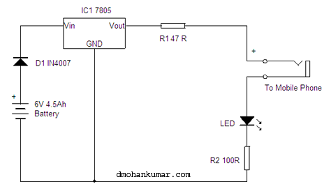 Led Current Control And The Arduino Tutorial together with P Ch Fet Circuit moreover Practicality Of This Lm317t  m Voltage And Current Control Circuit likewise Led Strip Light Controller Using Arduino furthermore Images. on led current regulator circuit