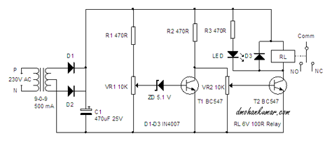 Rf Module Multi Channel Systems in addition Questions About Li Ion Battery Charger And Battery Monitor Chips moreover Schematics additionally Watch besides Simple 12v Solar Charger Circuit With Boost Converter. on 12v battery charger schematic