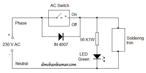 simple ering iron circuit diagram simple image ering iron 110v wiring diagram ering auto wiring diagram on simple ering iron circuit diagram