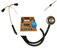 CLINIC-3-DIODE
