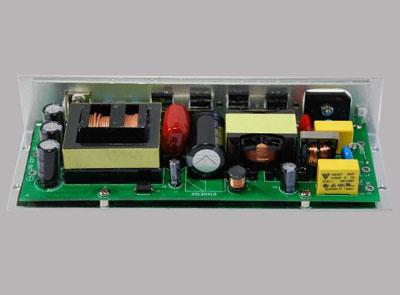 LED-Driver-2