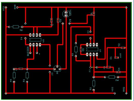 Mobile Bug Project  U2013 Mohan U0026 39 S Electronics Blog
