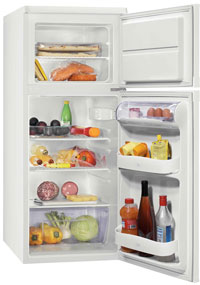How to reduce power consumption in Fridge – Mohan's electronics blog