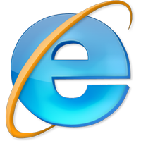 how to make internet explorer 11 default browser
