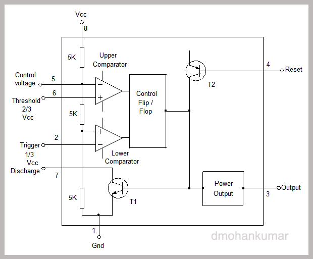 555-INTERNAL-CIRCUIT