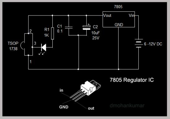 TSOP-1738-POWER-SUPPLY-2