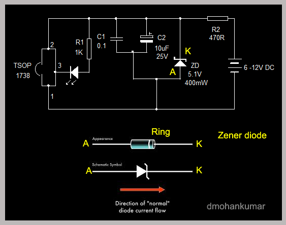 How To Make Tsop 1738 Circuits Design Note 4 further RPi 5V PSU construction besides ment 307023 furthermore Simple Fan Regulator Circuit likewise C29sYXItY2hhcmdlci1zY2hlbWF0aWMtMTJ2. on understanding 7805 ic voltage regulator