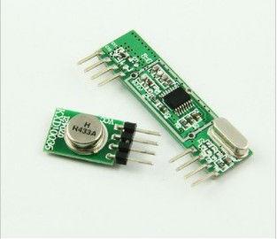 433 MHz Wireless module