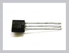 IC-BT-8031-2S