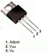 LM317-PINS