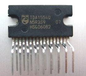 TDA-1554-Q