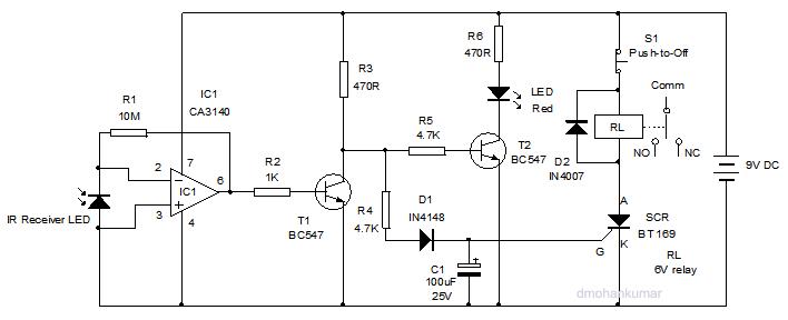 IR-RECEIVER-CIRCUIT-3