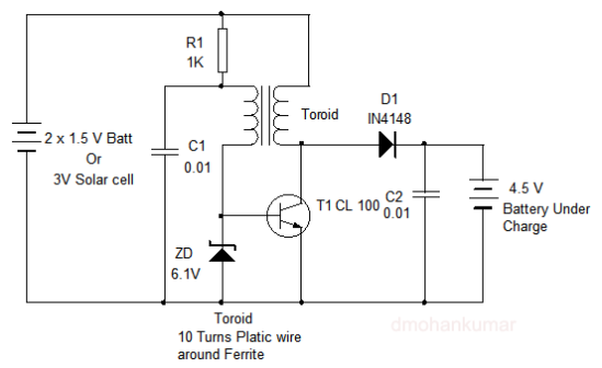 Joul-thief-circuit-2