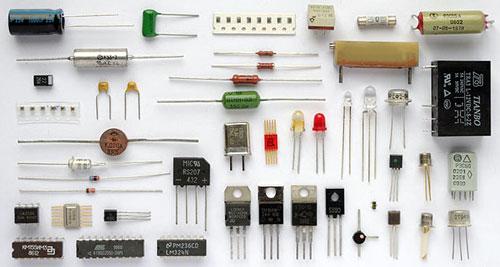 Understanding Symbols Design Note 24 Mohans Electronics Blog