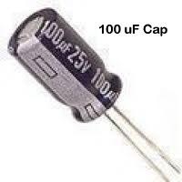 100-UF-CAP
