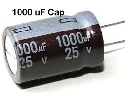1000-UF-CAP