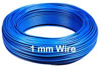 1mm-Wire