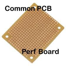 COMMON-PCB