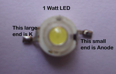 1-WATT-LED-PINS