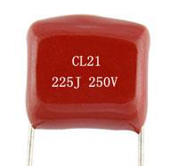 CL-225-J
