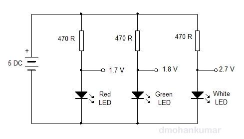 LED as Zener diode. Design Note 37 – Mohan's electronics blog Led Volt Zener Diode Wiring Diagram on 12 volt relay with diode, 12 volt diode charging circuit, 12 volt diode one way, silicon diode, 12 volt blocking diode, 12 volt regulator diode, 12 volt diode radio shack, 12 volt rectifier diode, 12 volt 15 amp diode, 12 volt transformer, signal diode, 12 volt tesla coil, 12 volt led diode, in-line diode, 30 amp diode, 12 volt light bulb, 12v 1 amp diode, 12 volt induction coil, 12v inline diode, clamping diode,