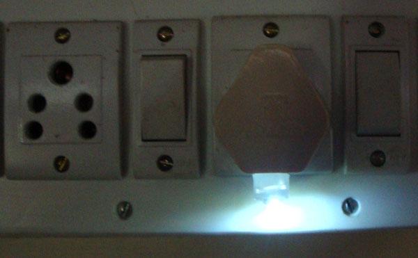 AC-POWERED-LED-4