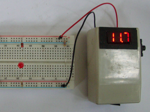 BATTERY-CHARGE-INDICATOR-2
