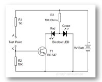 phototransistor mohan s electronics blog rh dmohankumar wordpress com
