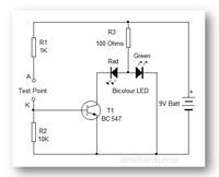 IR-Diode-Tester-Circuit-2