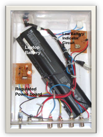 portable-power-supply-2