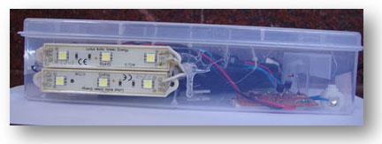 portable-power-supply-3