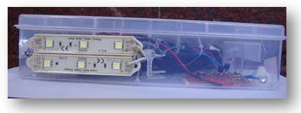 portable-power-supply-3