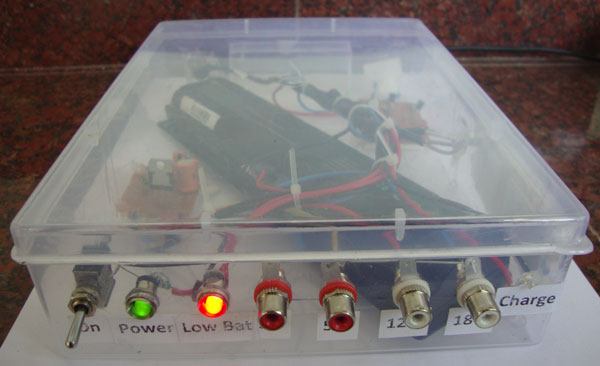 portable-power-supply-4