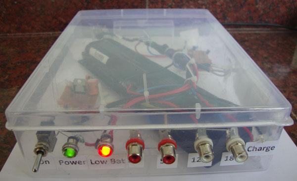 portable-power-supply-4