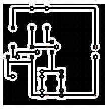 Child's-Lamp-PCB