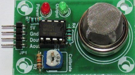 mq6-gas-sensor-module