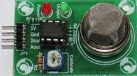 mq6-gas-sensor-module2