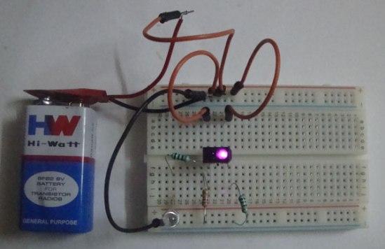 IR-Reflective-Sensor-1