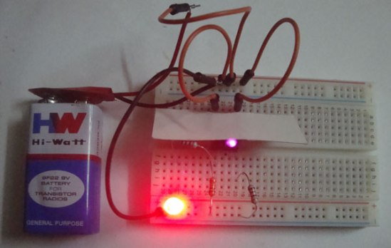 IR-Reflective-Sensor-2