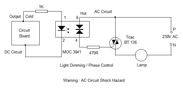 Read further Grote 48272 Turn Signal Switch Wiring Diagram together with Yamaha Sr250 Se Hookieco additionally Moc 3041 Triac Driver  ponent Guide 7 also VW MKIV Fog Light Kits. on driving light switch wiring