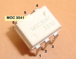 MOC-3041