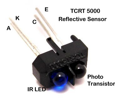 Reflective-Optical-Sensor-P