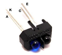 Reflective-Optical-Sensor-T